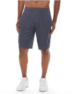 Lono Yoga Short